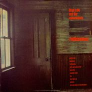 Lloyd Cole & The Commotions, Rattlesnakes (CD)