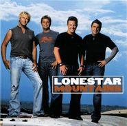 Lonestar, Mountains (CD)