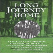 Various Artists, Long Journey Home [OST] (CD)
