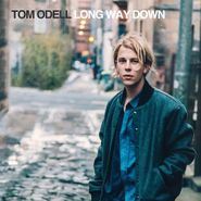 Tom Odell, Long Way Down (LP)