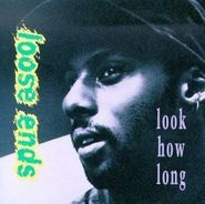 Loose Ends, Look How Long (CD)
