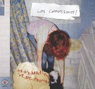 Los Campesinos!, We Are Beautiful, We Are Doomed [Limited Edition] [Import] (CD)
