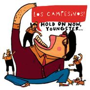 Los Campesinos!, Hold On Now, Youngster... (CD)
