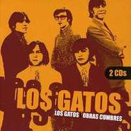 Los Gatos, Obras Cumbres [Import] (CD)