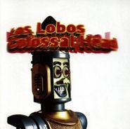 Los Lobos, Colossal Head (CD)