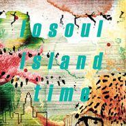 LoSoul, Island Time (LP)