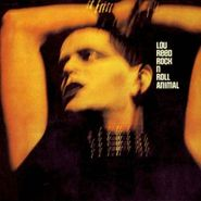 Lou Reed, Rock N' Roll Animal (LP)