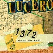 Lucero, 1372 Overton Park (CD)