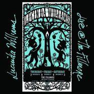 Lucinda Williams, Live @ the Fillmore (CD)