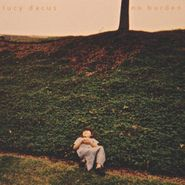 Lucy Dacus, No Burden (CD)