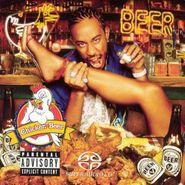 Ludacris, Chicken & Beer (CD)