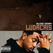Ludacris, Release Therapy (CD)