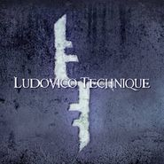 Ludovico Technique, We Came To Wreck Everything (CD)