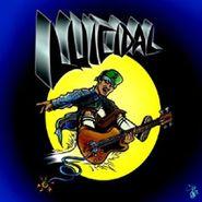 Luicidal, Luicidal (CD)