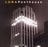 Luna, Penthouse (CD)
