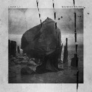 Lykke Li, Wounded Rhymes (CD)