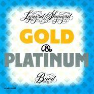 Lynyrd Skynyrd, Gold & Platinum (CD)