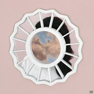 Mac Miller, The Divine Feminine (CD)