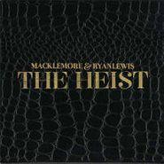 Macklemore, The Heist (CD)