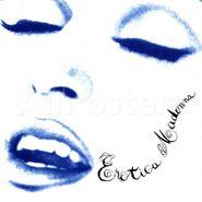 Madonna, Erotica (CD)
