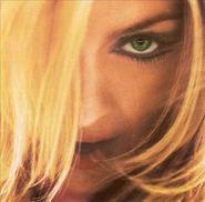 Madonna, GHV2 (CD)