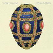 The Black Keys, Magic Potion (LP)