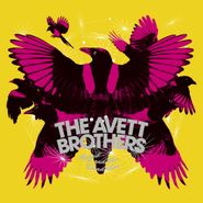 The Avett Brothers, Magpie and the Dandelion [Limited Edition Bonus Tracks] (CD)