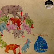 The Mallard, Yes On Blood (LP)