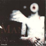 Marilyn Manson, Antichrist Superstar (CD)