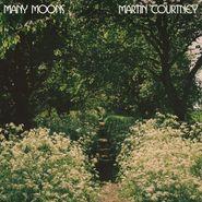 martin courtney many moons lp