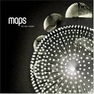 Maps, We Can Create (CD)