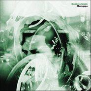 Damien Jurado, Maraqopa (CD)