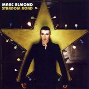Marc Almond, Stardom Road (CD)