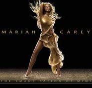 Mariah Carey, The Essential Mariah Carey (CD)