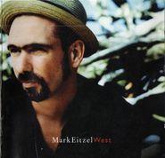 Mark Eitzel, West (CD)