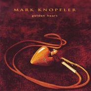 Mark Knopfler, Golden Heart (CD)