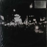 Mark Kozelek, Lost Verses Live [White Vinyl] (LP)