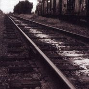 Mark Kozelek, What's Next To The Moon (CD)