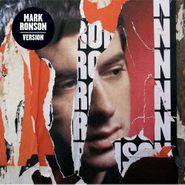 Mark Ronson, Version (CD)