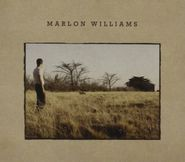 Marlon Williams, Marlon Williams (CD)
