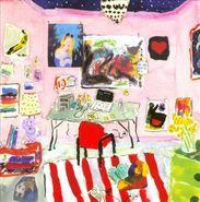 Marnie Stern, Marnie Stern (CD)