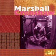 Marshall Crenshaw, #447 (CD)