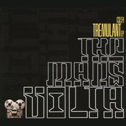 The Mars Volta, Tremulant EP (CD)