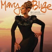 Mary J. Blige, My Life II... The Journey Continues (Act 1) (CD)