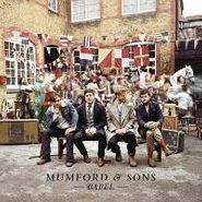 Mumford & Sons, Babel [Deluxe Edition] (CD)