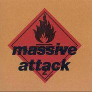 Massive Attack, Blue Lines 2012 Mix / Master [Box Set] (LP)