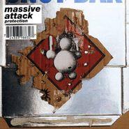 Massive Attack, Protection (CD)