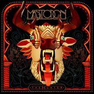 Mastodon, The Hunter [Deluxe Edition] (CD / DVD)