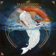 Mastodon, Leviathan (LP)