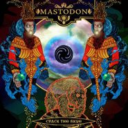 Mastodon, Crack The Skye [Limited Edition] (CD/DVD)